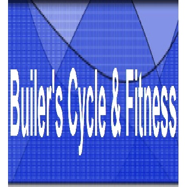 Builer's Cycle & Fitness