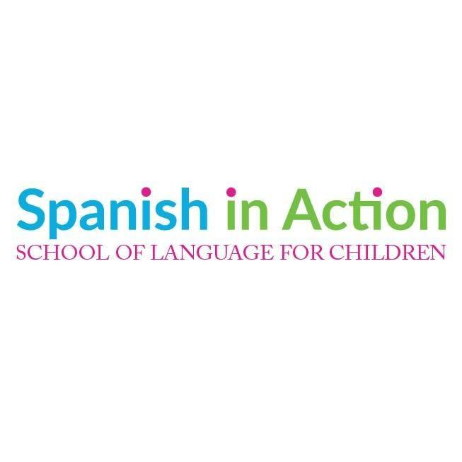 Spanish in Action