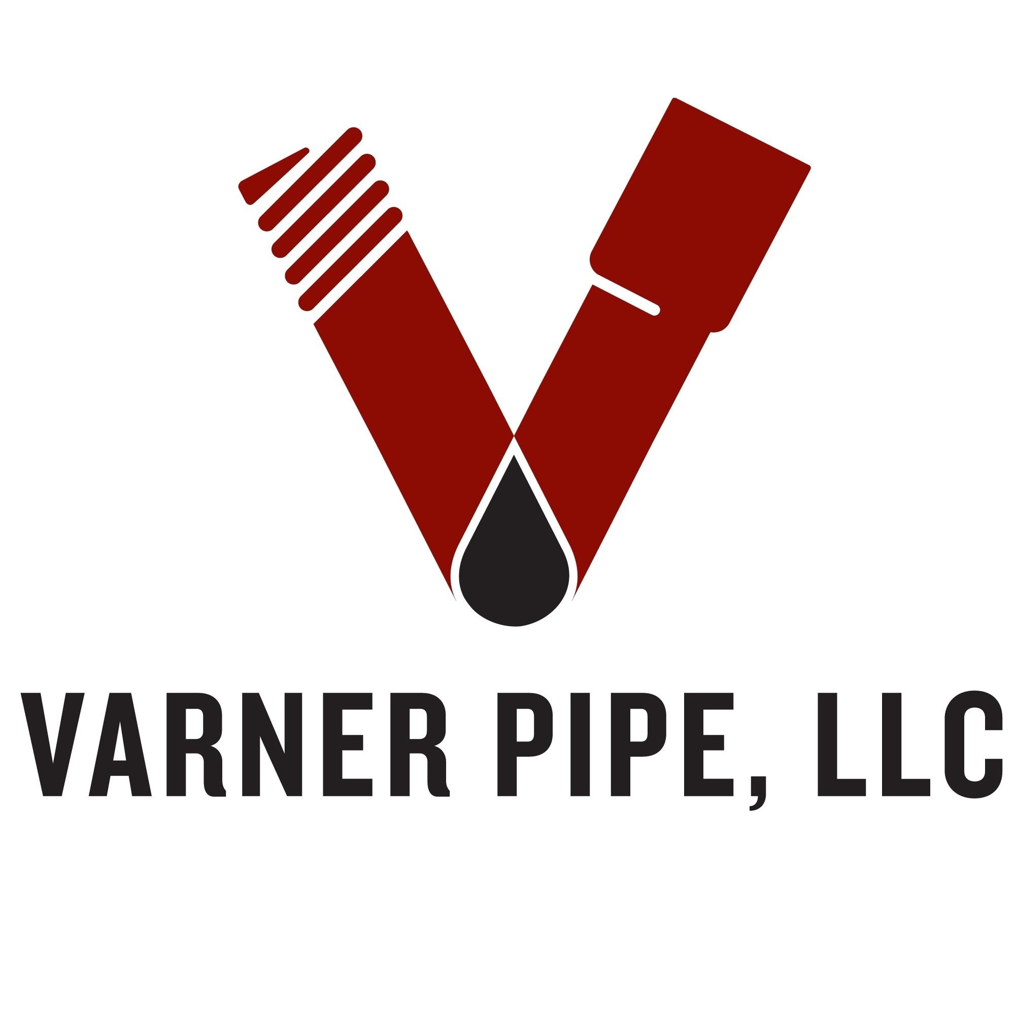 Varner Pipe, LLC