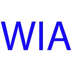 Ware Insurance Agency LLC