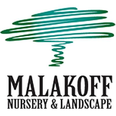Malakoff Nursery & Garden Center