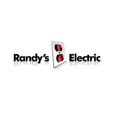 Randy's Electric image 0