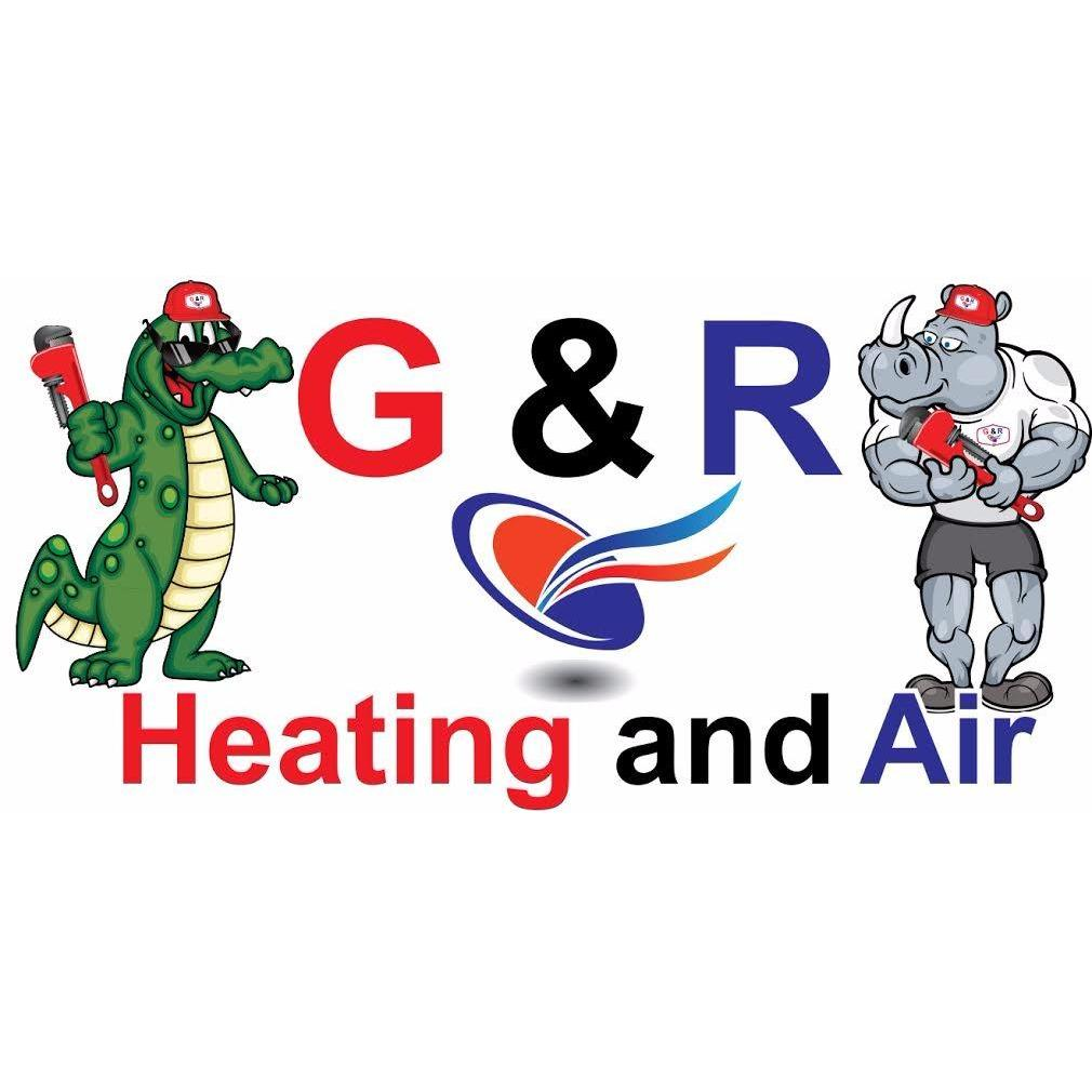 G&R Heating and Air