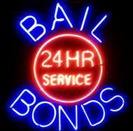 After Hours Bail Bonds image 2
