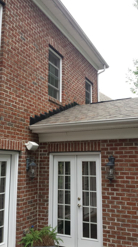Law Roofing Inc image 0