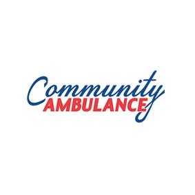 Community Ambulance