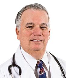 Dr. Samuel I. Benesh, MD