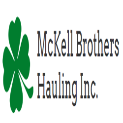McKell Brothers Hauling Inc. image 10