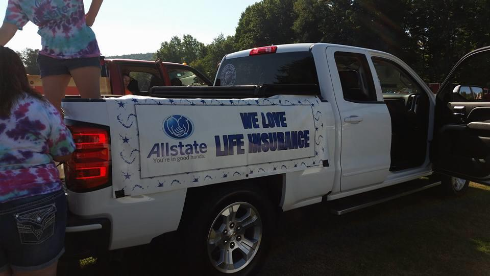 Kari Buckles: Allstate Insurance image 17