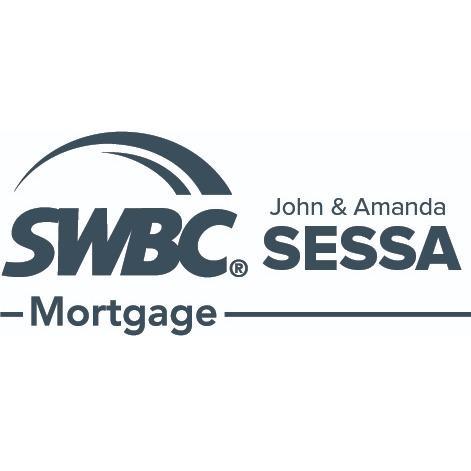 Amanda Sessa, SWBC Mortgage, NMLS #257356, LMB #100018251