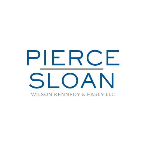 Pierce, Sloan, Wilson Kennedy & Early LLC image 6