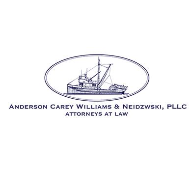 Anderson Carey Williams &  Neidzwski, PLLC image 5