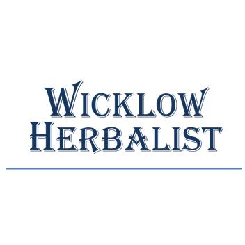 Wicklow Herbalist