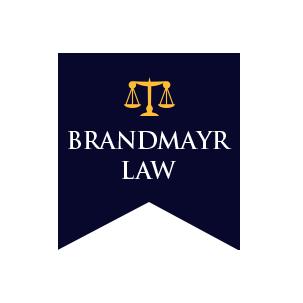 The Law Office of Ronald J. Brandmayr, Jr.