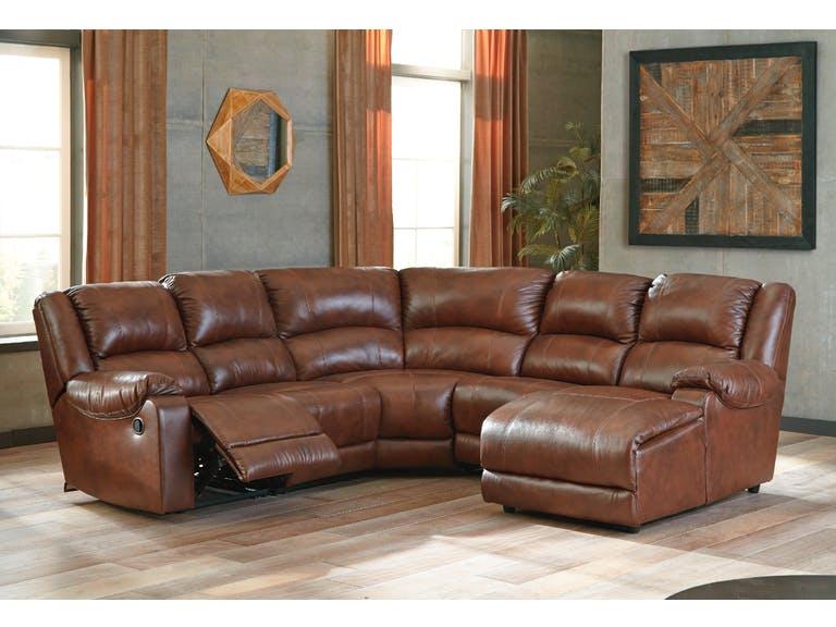 Darby 39 S Big Furniture In Lawton Ok 73505 Citysearch