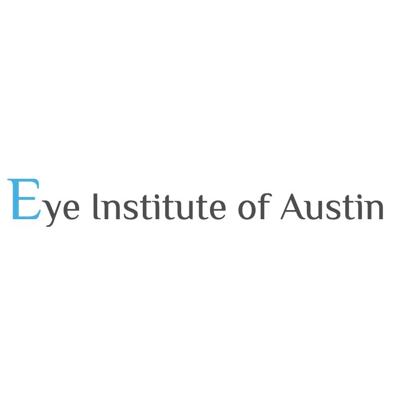 Eye Institute of Austin