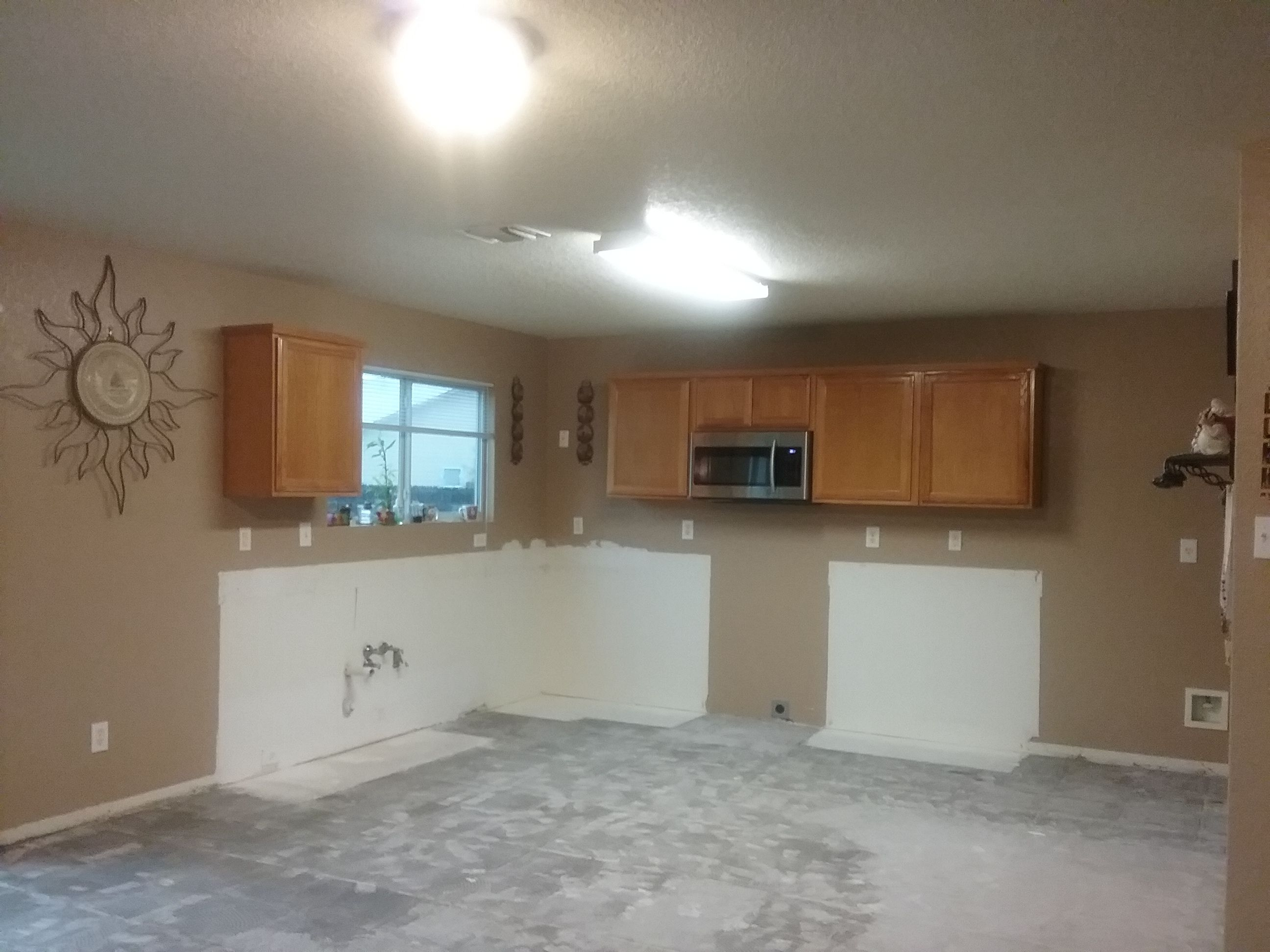 Pacheco Painting & Remodeling - San Antonio, TX 78222 - (210)887-8307 | ShowMeLocal.com