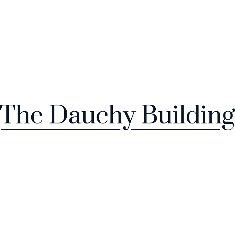 The Dauchy Building