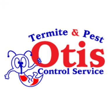 Otis Termite & Pest Control Service, Inc.
