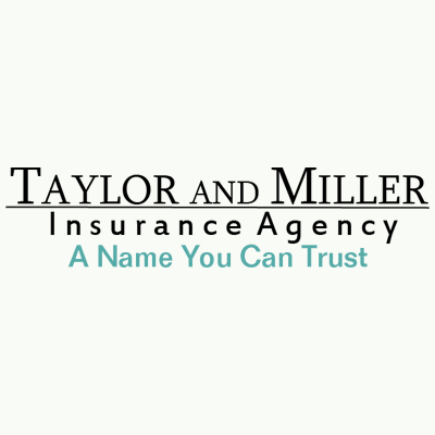 Taylor and Miller Insurance Agency