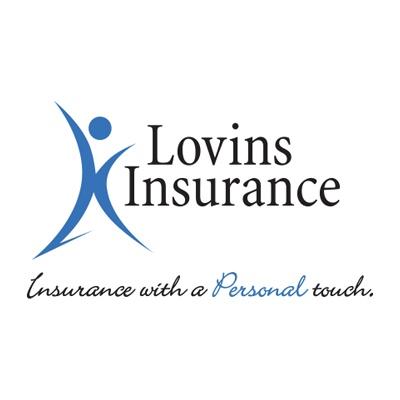 Lovins Insurance