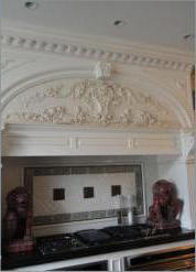 Ornamental Plasterwork Services image 5