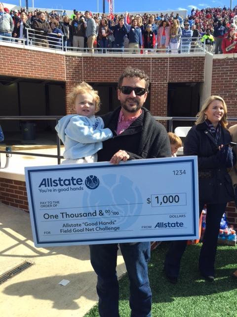 Patrick Vest: Allstate Insurance image 7