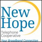 New Hope Telephone Co-Op