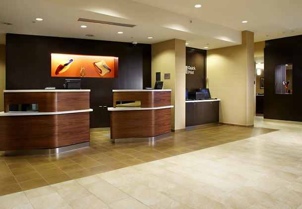 Hotels Near Tanger Outlet Mall Washington Pa