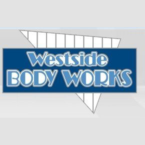Westside Body Works