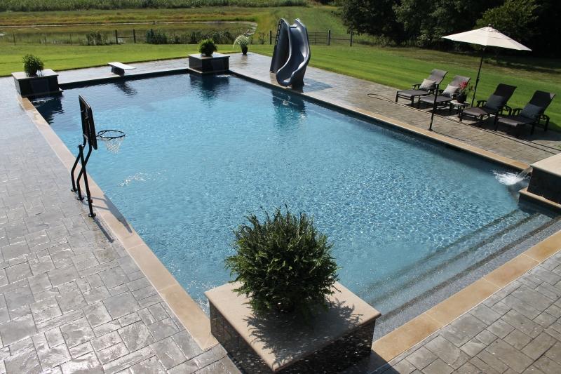 Aloha Pools & Spas image 2