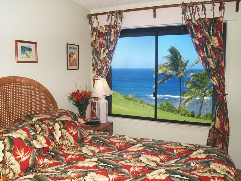 Ahh Aloha Kauai Vacation Services image 15