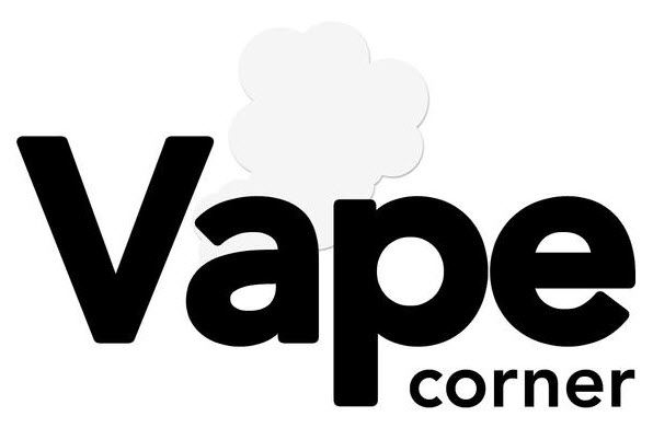 Vape Corner Electronic Cigarette Shop
