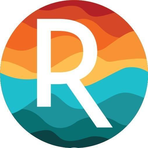 Rain Rock Casino