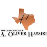 Law Office of A. Oliver Hassibi