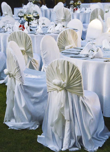 picture banquet hall cleaning croyland cleaners dry cleaning and laundry services in
