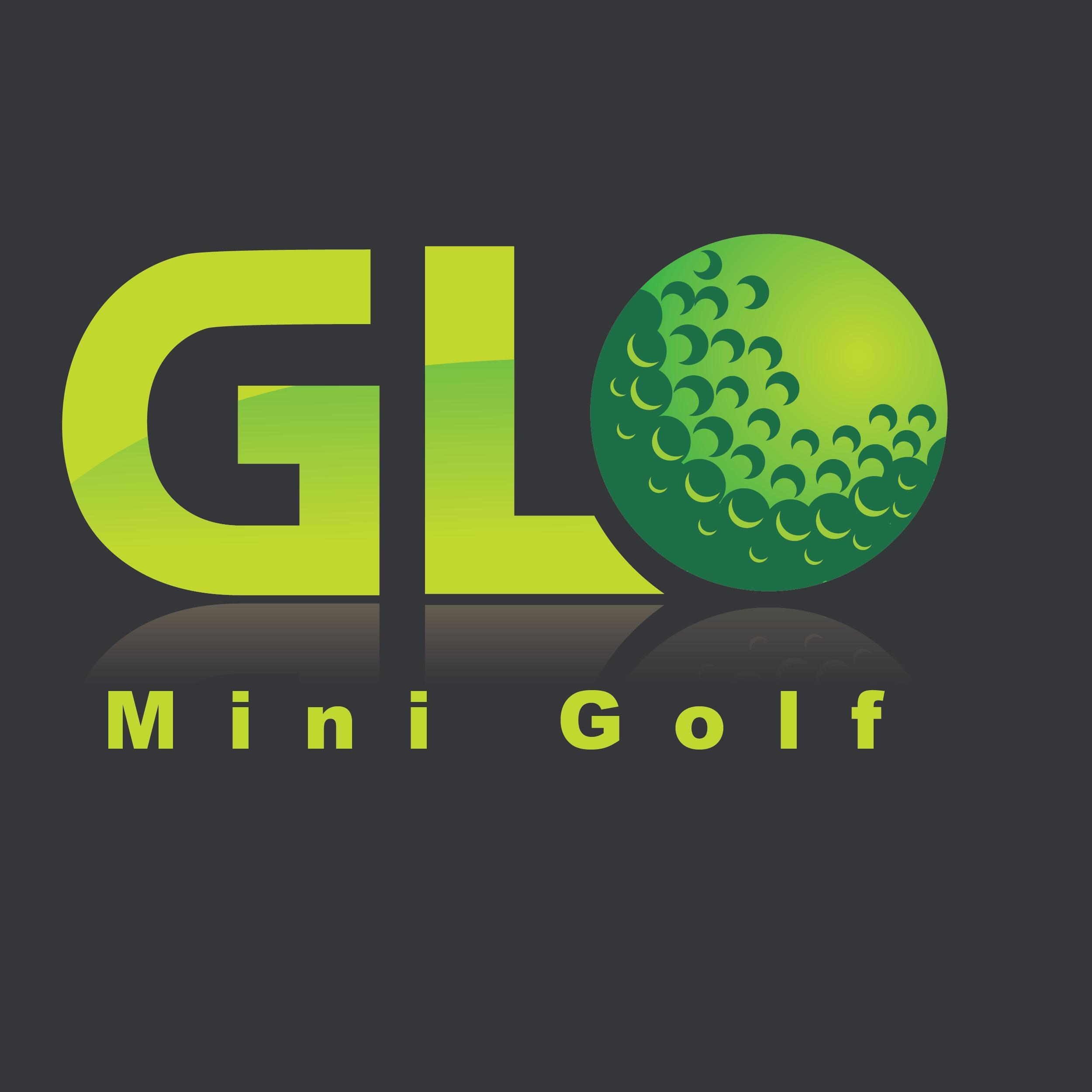 GLO Mini Golf |Arcade | Virtual Reality | Ice Cream Bar image 5