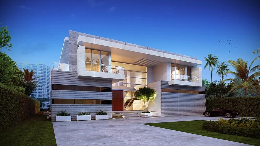 Danny Sorogon Architecture & Construction image 2
