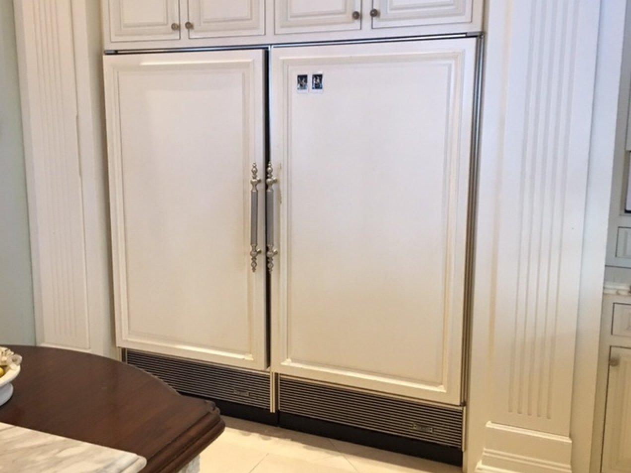 Cooper Refrigeration & Services image 8