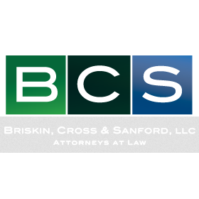 Briskin, Cross & Sanford, LLC