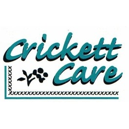 Crickett Care Inc