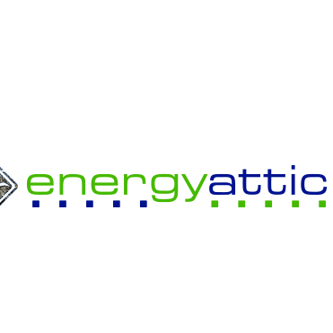 Energy Attic image 1