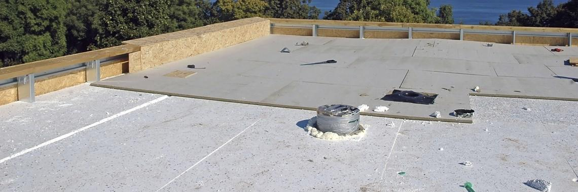 Urethane Foam Consulting & Services image 1