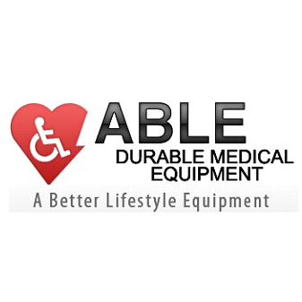 Able Durable Medical Equipment image 0