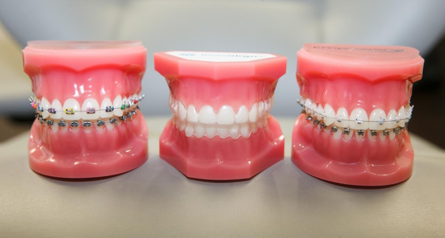 Sherman Orthodontics image 2