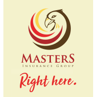 Masters Insurance Group Inc.