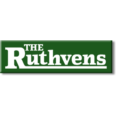 The Ruthvens