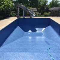 Sparkle Clean Pools image 4