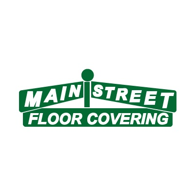 Main Street Floor Covering