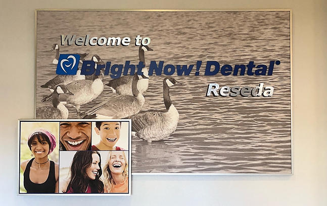 Bright Now! Dental in Reseda, CA, photo #4